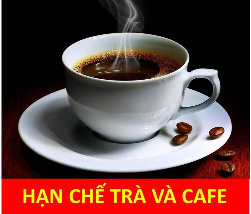 han-rang-cua-han-che-tra-va-cafe