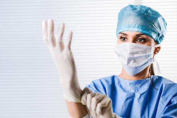 trong-rang-implant-o-dau-tot-nhat